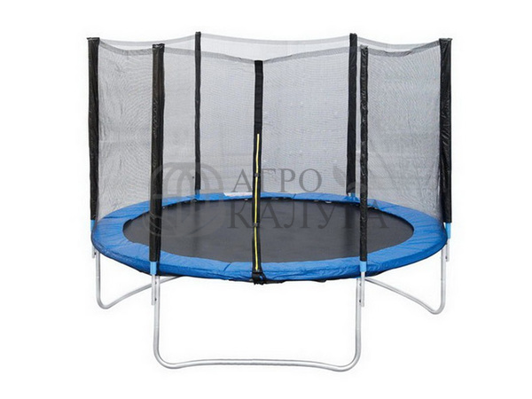 "Батут Bounce Tramp 8"" (D244)"